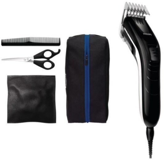 Afeitadoras, cortapelo, barbero