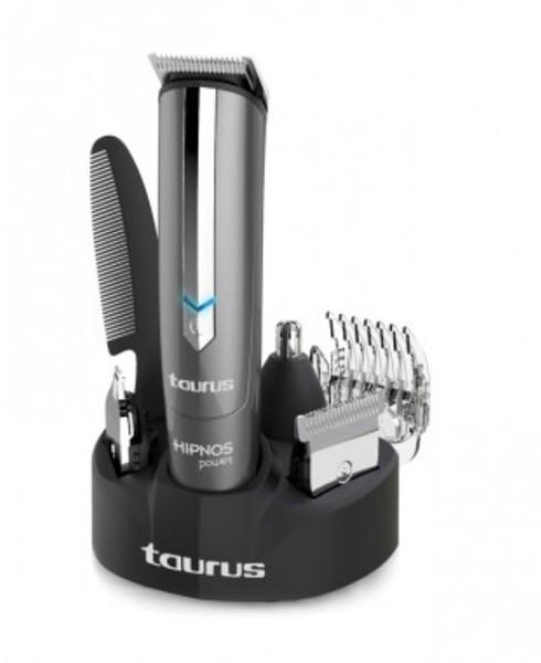 Cortapelos Taurus HIPNOS Power (903904000)
