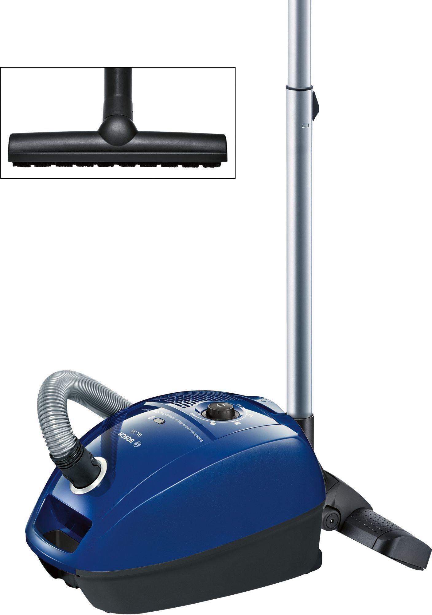 Bosch-aspirador-BGL3A212A-bolsa-600w-a