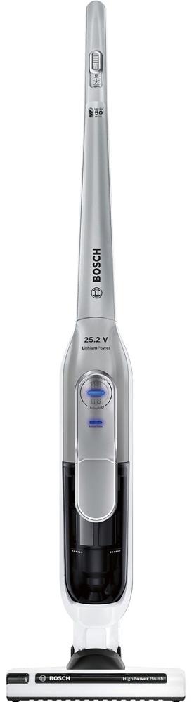 Aspirador Bosch BBH52550 Escoba Litio 25.2v