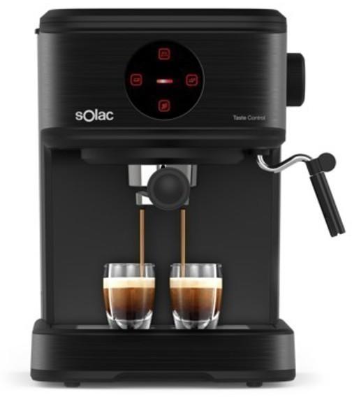 Cafetera Solac CE4498 Taste Control
