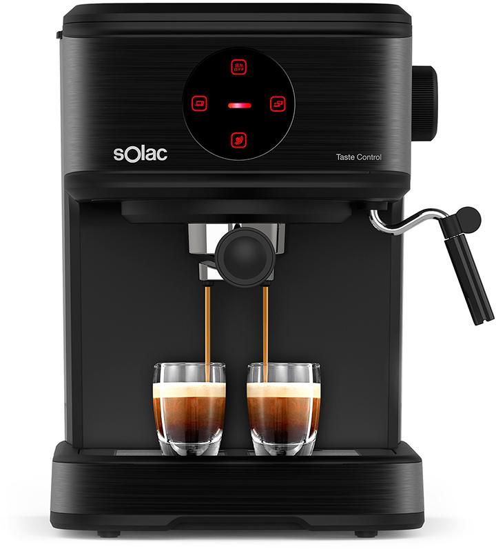 Cafetera Solac CE4498 Taste