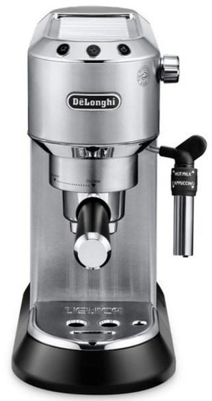 Cafetera Delonghi EC685.M Espresso