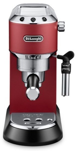 Cafetera Delonghi EC685.R Espresso