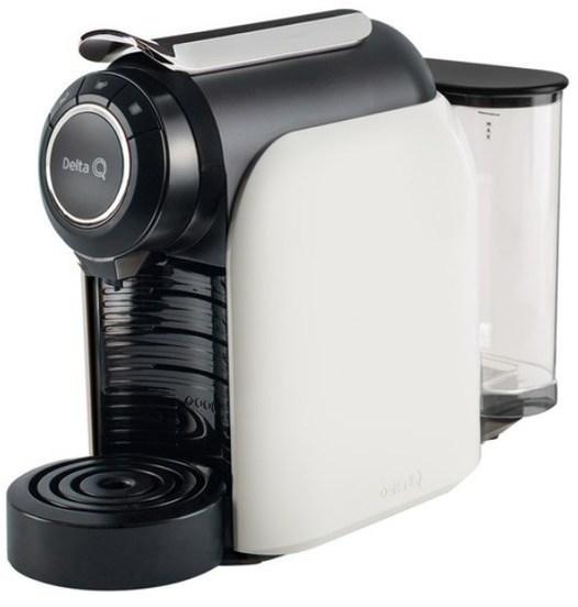Cafetera Delta QOOL Evolution Brn 012871