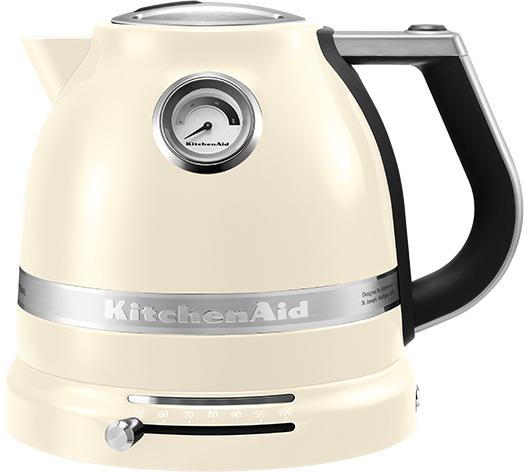 Hervidor Kitchenaid 5KEK1522EAC Almendra