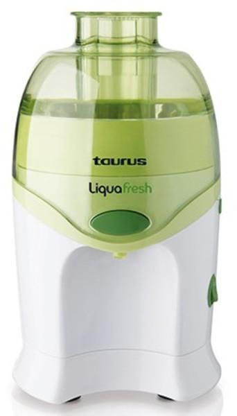 Licuadora Taurus LIQUAFRESH (924.683)