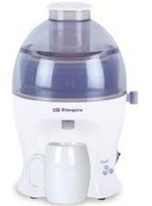 Licuadora Orbegozo LI3500 400w