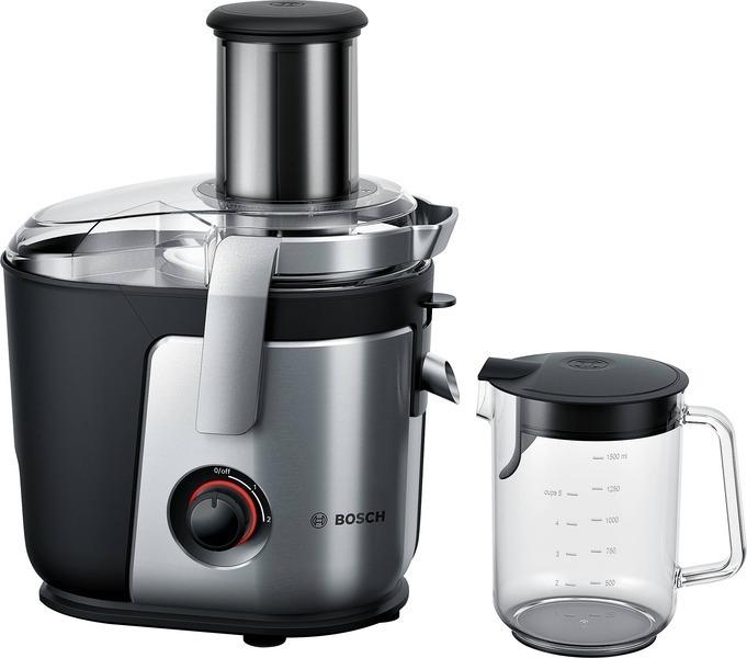 Licuadora Bosch MES4000 1000w Inox