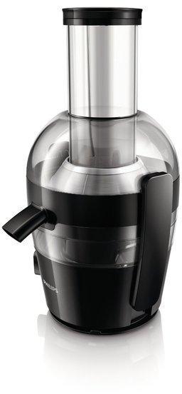 Licuadora Philips HR1855/70 700w 2.5l
