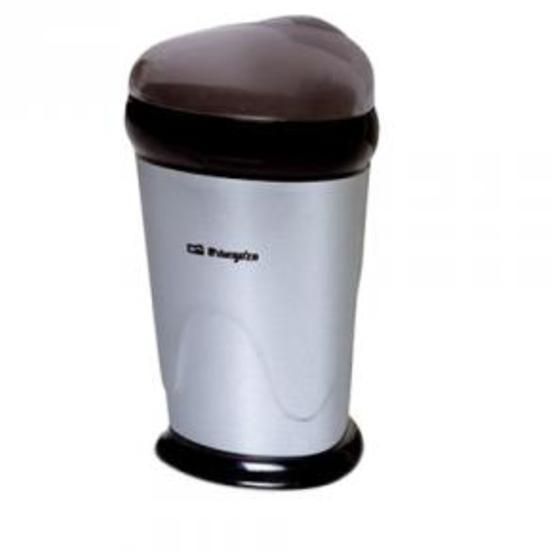 Molinillo Orbegozo CAFE Mo3250 150w