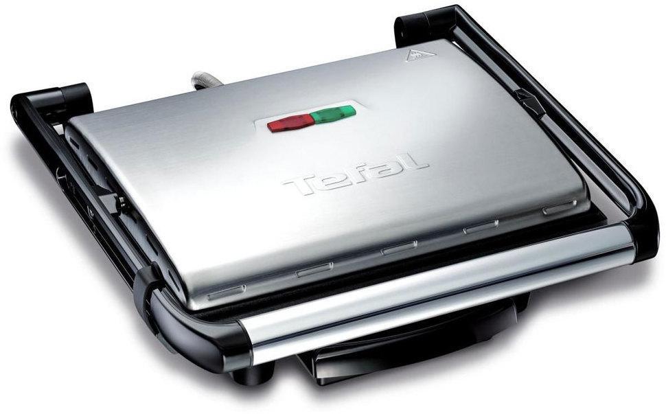 Grill Tefal GC241D12 2000w Grill Inicio