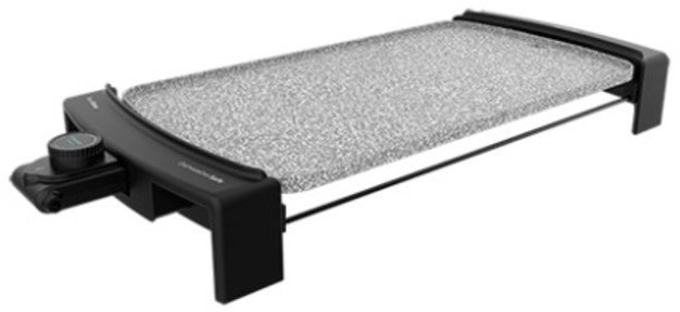 Plancha Cecotec ASAR Tastyandgrill 3000w Rw(03088)