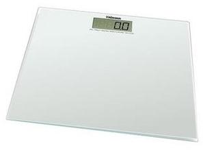Peso Tristar WG2419 Baño