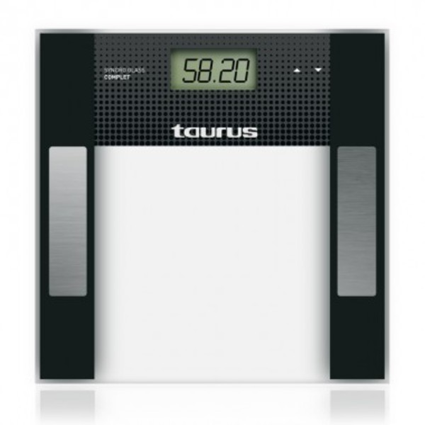 Peso Taurus SYNCRO Glass Complet Baño (990.545)