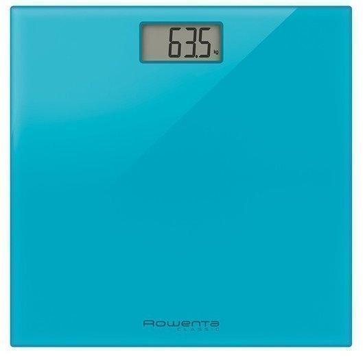 Peso Rowenta BS1133V0 Baño Digital-
