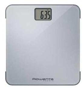 Peso Rowenta BS1220V0 Baño Digital-