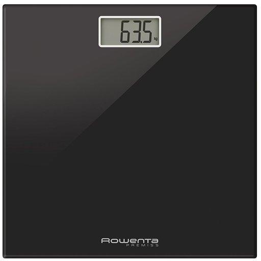 Peso Rowenta BS1060V0 Baño Digital A+