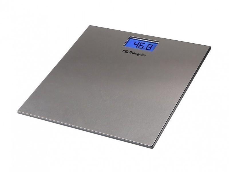 Peso Orbegozo PB2222 Baño