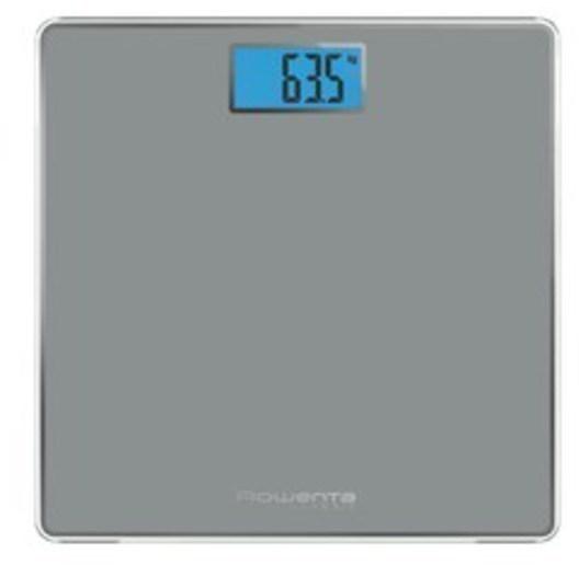 Peso Rowenta BS1500V0 Baño Digital