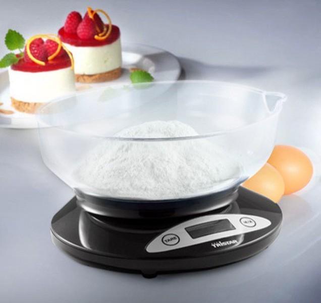 Peso Tristar KW2430 Cocina 2kg