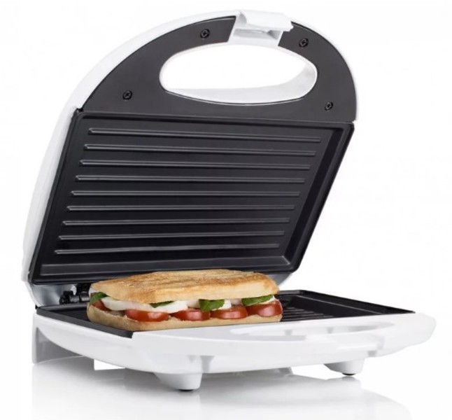 Sandwichera Tristar SA3050 Plancha Grill