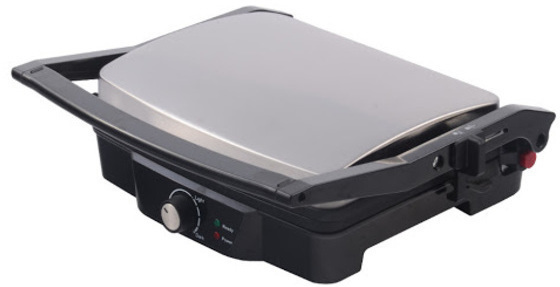Sandwichera Lauson AR1S30 Grill 2000w