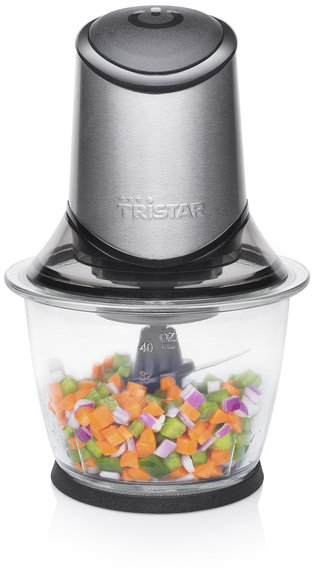 Picadora Tristar BL4019 1.2l