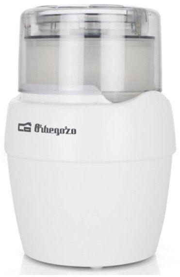 Picadora Orbegozo MC4550 Electrica 0.6l 800w