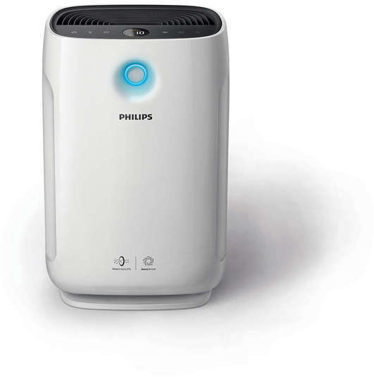 Purificador Philips AIRE Ac2887/10