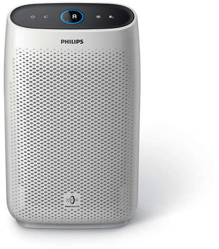 Purificador Philips AIRE Ac1215/10