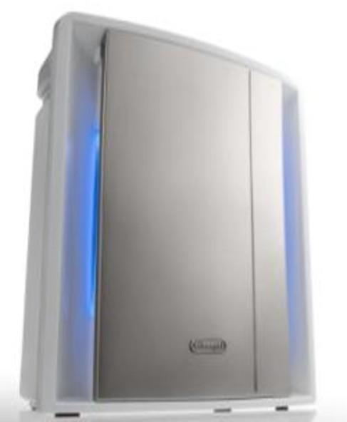 Purificador Delonghi AIRE Ac150 Ionizador