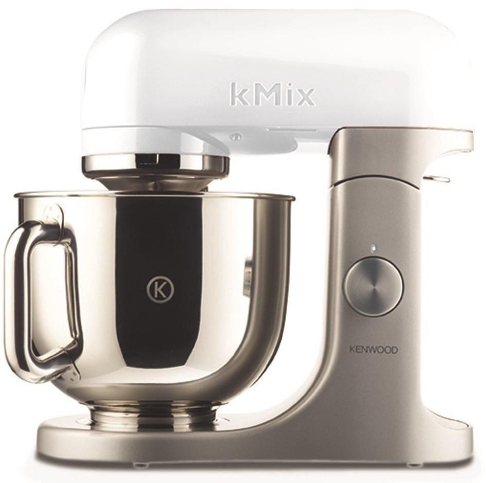 Kenwood robot kmx50 cocina 500w etendencias - Robots de cocina opiniones ...