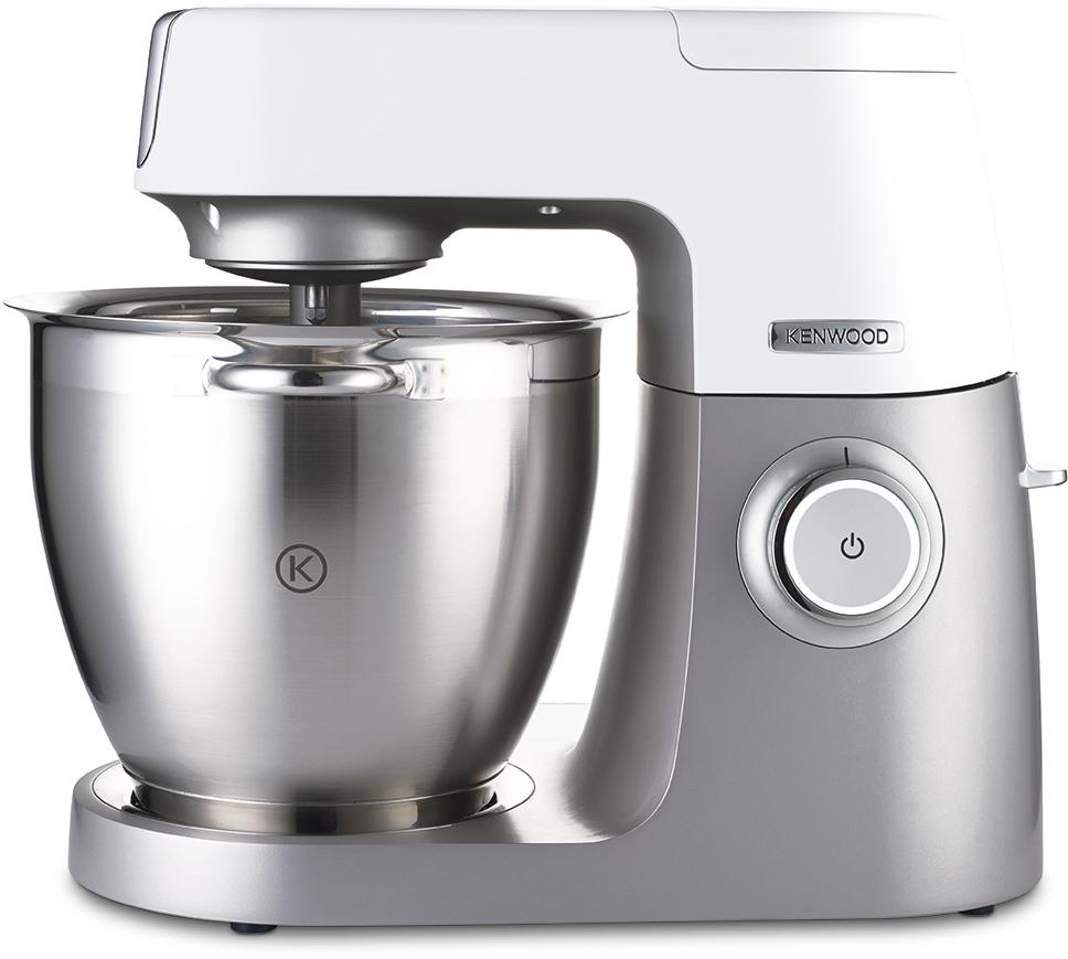 Robot Kenwood KVL6010T Cocina 1200w
