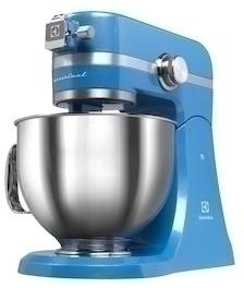 Robot Electrolux EKM4800 Cocina 1000w