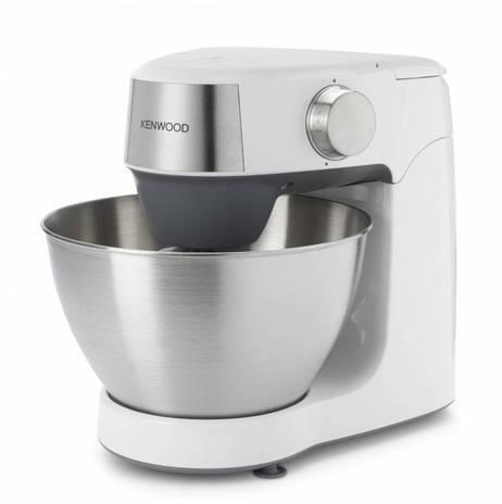 Robot Kenwood KHC29.J0WH Cocina 1000w Prospero+