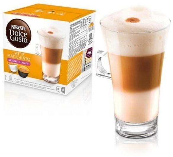 Gusto Dolce PACK16 Latte-macchiato-light-