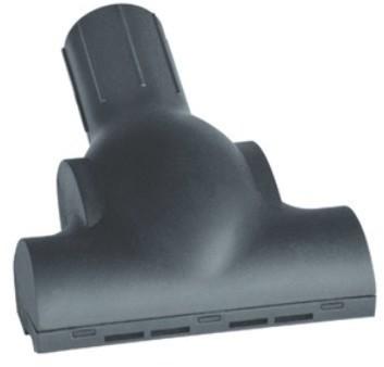 Cepillo Polti MINI Turbo (paeu0229)