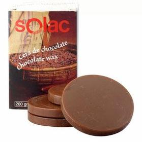 Cartucho Solac CERA 7869 (caja 10)v-