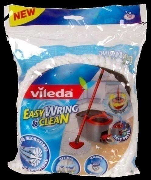 Repuesto Vileda EASYWRING & Clean (151608) River