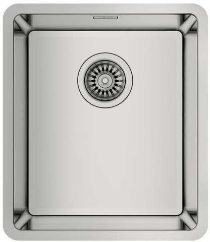 Fregadero Teka RS15 34.40 Be Linea (115000008)