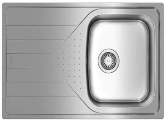 Fregadero Teka UNIVERSE 45-txc (115110011)