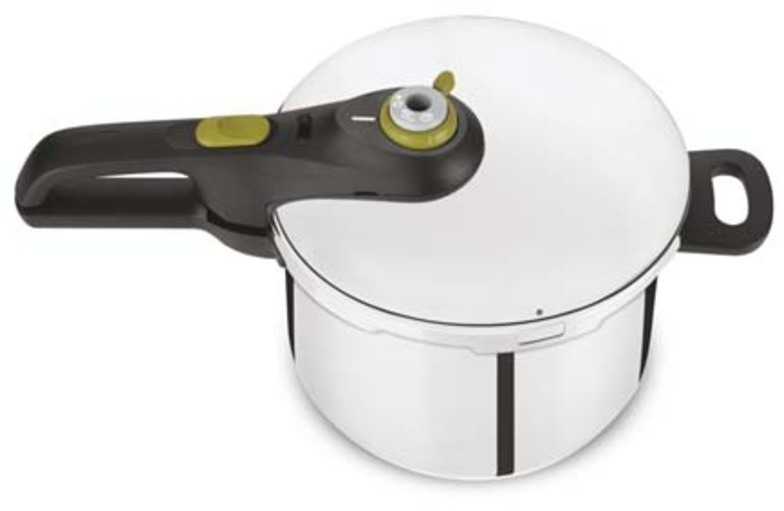 Olla Tefal SECURE 5neo6litros (p2530737)