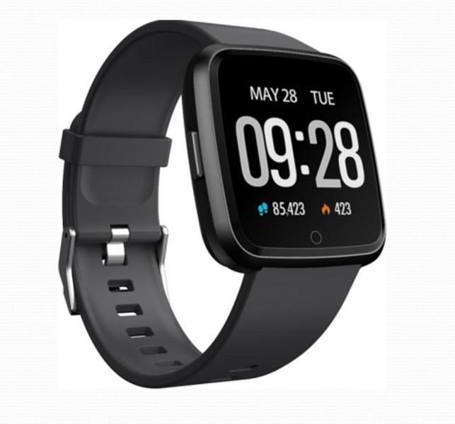 Smartwatch Innova HRSWC5 Ritmo Cardiaco