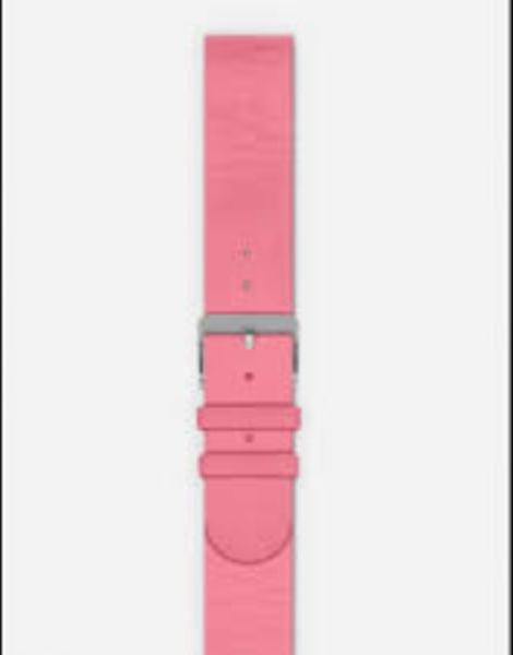 Accesorios de Smartwatches