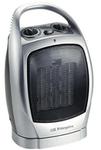 Calefactor Orbegozo CR5021 1500w Ceramico