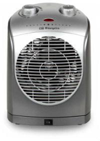 Calefactor Orbegozo FH5022 2200w