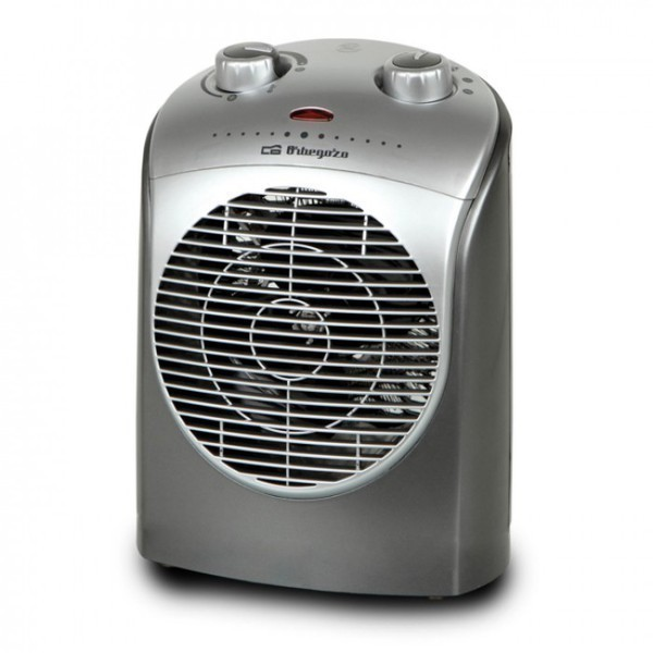 Calefactor Orbegozo FH5021 2200w