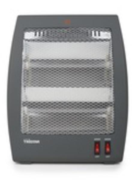 Calefactor Tristar KA5011 Vertical 800w