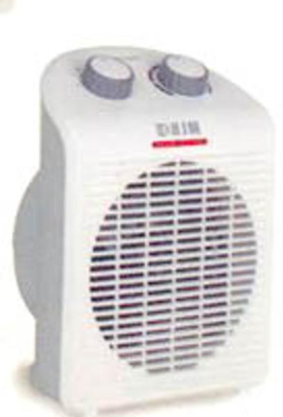 Calefactor Hjm 615 Vertical-2000w